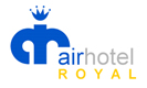 airhotel_logo